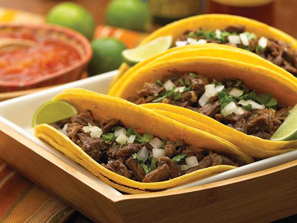 Anticuchos Beef Heart: Easy Grilled Kabobs